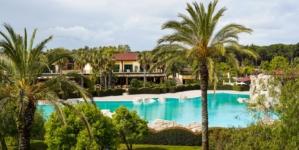 Falkensteiner Club Funimation Garden Calabria: il nuovo resort a quattro stelle