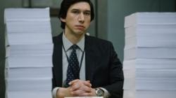 Film da vedere su Amazon Prime: sette pellicole apprezzate dalla critica