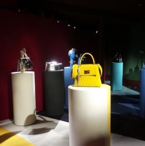 Furla borse autunno inverno 2020: la it-bag Furla 1927 Top Handle