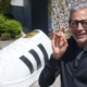 Il Mondo Secondo Jeff Goldblum: la nuova serie in streaming su Disney +