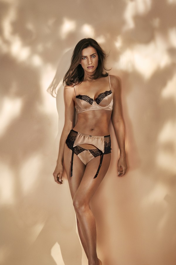Intimissimi Green Collection 2020