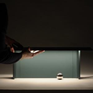 Lampada Fienile Luceplan: una perfetta interprete della tendenza cocooning