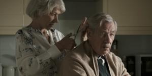 L'inganno perfetto film 2019: il thriller con Helen Mirren e Ian McKellen esce in digitale