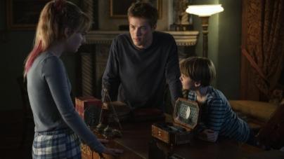 Locke & Key stagione 2: confermata la serie di Netflix