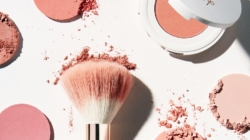Make Up primavera estate 2020: le novità di Wakeup Cosmetics Milano