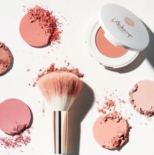 Make Up primavera estate 2020: le novità di Wakeup Cosmetics Milano
