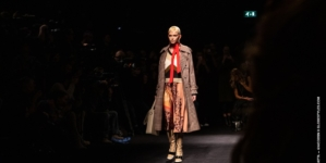 Maryling autunno inverno 2020: il Grand Bazaar Hideaway, tutti i look