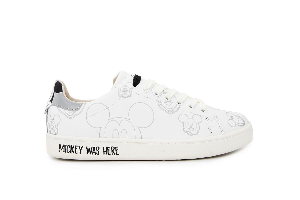 Moaconcept Disney primavera estate 2020