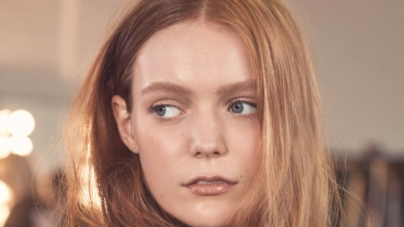 Moda capelli primavera estate 2020: The Eternals, sei nuovi hair look super cool