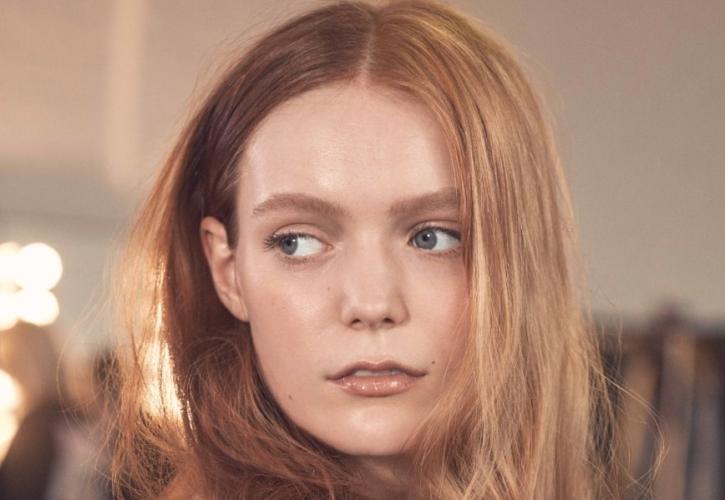 Moda capelli primavera estate 2020: The Eternals, sei nuovi hair look super cool