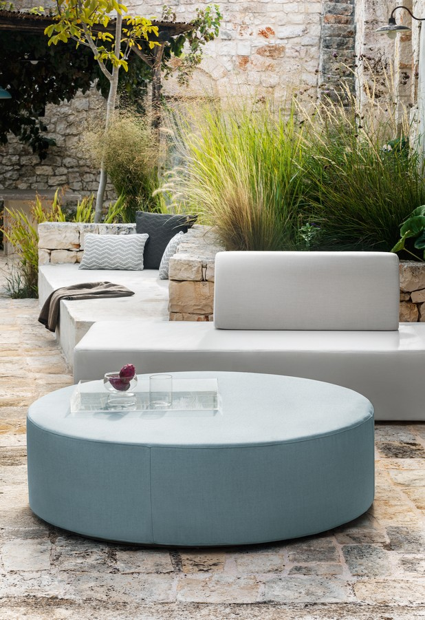 Myyour collezione outdoor 2020