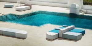 Myyour collezione outdoor 2020: Mare, Push, Joy e Servetto, tutte le novità