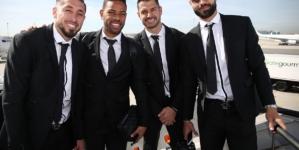 Philipp Plein Atletico Madrid: fashion partner ufficiale dello storico club madrileno