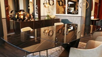 Riflessi Torino corso Turati: aperto il nuovo store monomarca
