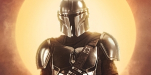 Star Wars The Mandalorian: l'epica prima serie live action arriva in Italia