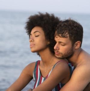 Summertime Netflix 2020: la nuova serie italiana, il cast e il trailer