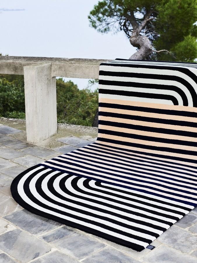 Tappeti Carpet Edition