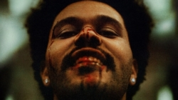 The Weeknd album After Hours: il nuovo disco del cantante canadese