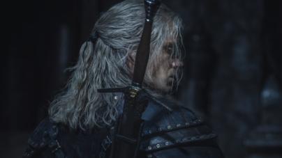 The Witcher 2 Netflix: le prime immagini della seconda stagione