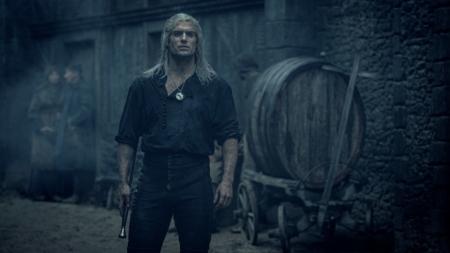 The Witcher 2 Netflix: al via le riprese della seconda stagione