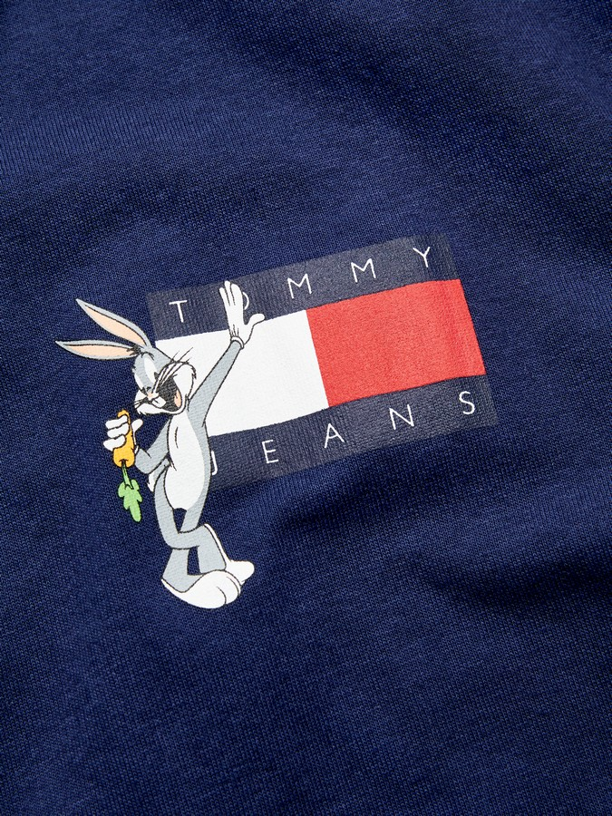 Tommy Jeans Looney Tunes