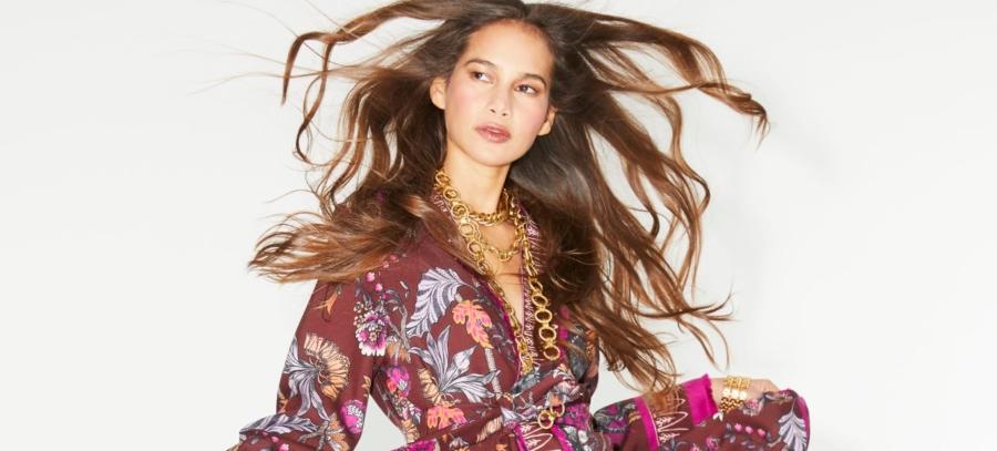 Trend moda autunno inverno 2020: lo stile unico di F.R.S For Restless Sleepers