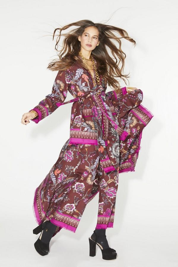 Trend moda autunno inverno 2020