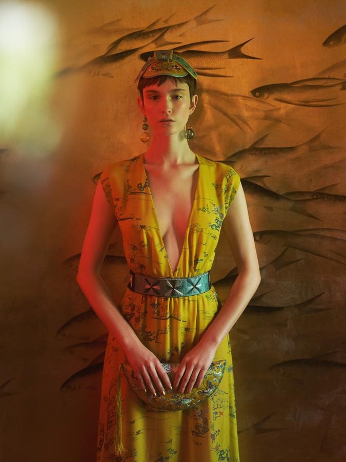 Trend moda primavera estate 2020