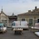 Unopiù nuove collezioni 2020: Deauville, Pevero, Quadra, C'est la vie, TLine e Camargue