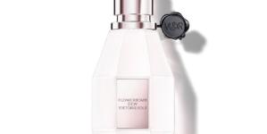 Viktor&Rolf Flowerbomb Dew profumo: la nuova fragranza femminile con il delicato accordo Rugiada