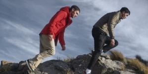 Woolrich Gore Tex Mountain Jacket: il capo essenziale per la primavera estate 2020