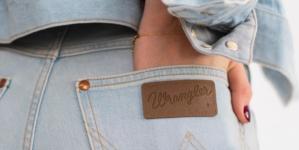 Wrangler Jeans Icons primavera estate 2020: la campagna Fit For an Icon