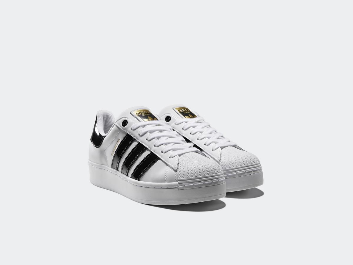 adidas Originals Superstar 50 anni