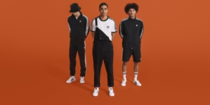 adidas Originals Superstar 50 anni: la campagna Change Is a Team Sport