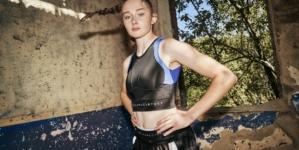 adidas Stella McCartney primavera estate 2020: le nuove capsule Club Collective e Boxfit