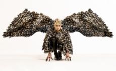 Achille Lauro 16 Marzo: la power ballad intima, il nuovo singolo