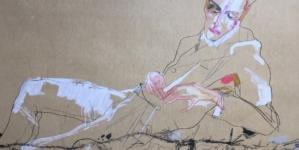 Alexander McQueen Creative Community: il progetto digital su Instagram