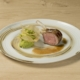 Andrea Berton ricette Pasqua 2020: lo chef consiglia il menù facile da realizzare a casa