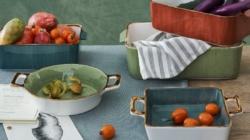 Apparecchiare la tavola per Pasqua: una mise-en-place vivace e primaverile