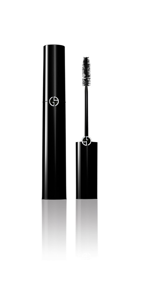 Armani Beauty Mascara Eyes To Kill