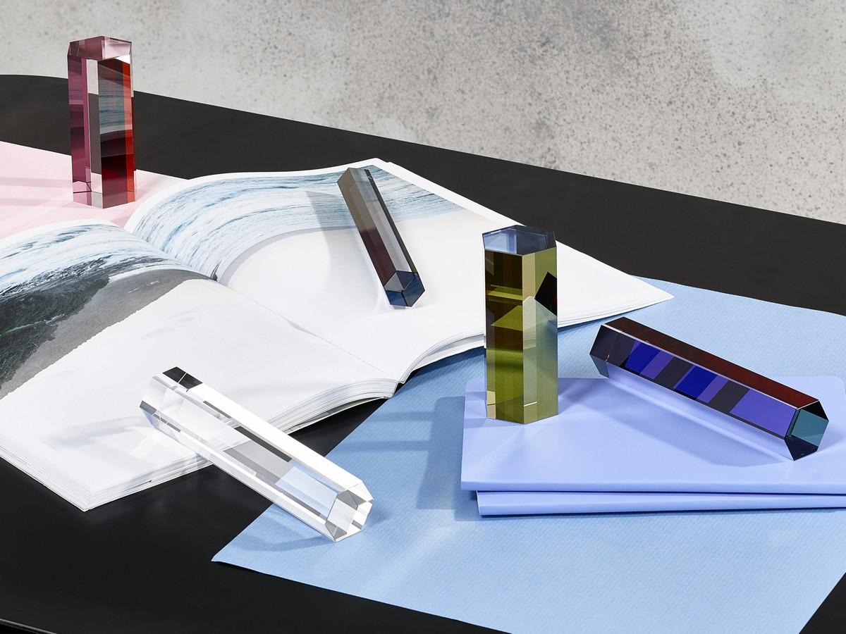 Atelier Swarovski Home 2020