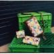Bape x Coach capsule 2020: lo stile urbano audace e giocoso