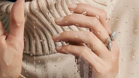 Boucheron Serpent Boheme 2020: i nuovi gioielli, contemporanei e sofisticati