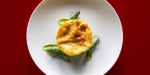 """Ceresio 7 delivery: i """"pronti da gustare"""", la cantina dei vini e la dispensa"""
