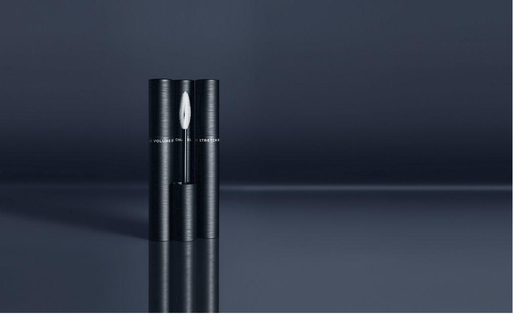 Chanel Mascara Le Volume Stretch