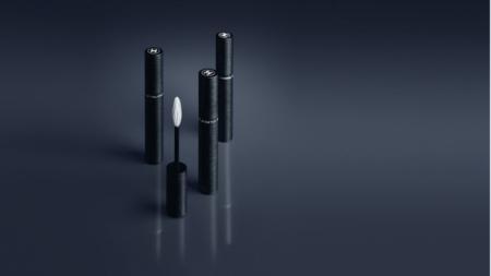 Chanel Mascara Le Volume Stretch: per uno sguardo unico e definito