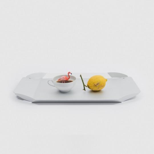 Come allestire la tavola a Pasqua