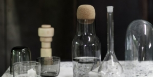 Come allestire la tavola a Pasqua: la mise en place moderna e di design