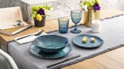 Come apparecchiare una tavola allegra: il Classic Blue di Tognana e Andrea Fontebasso 176