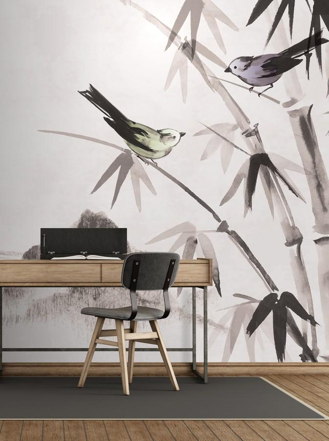 Come decorare una parete vuota